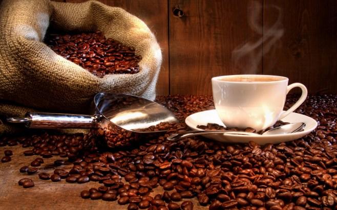 cafe-en-mexico
