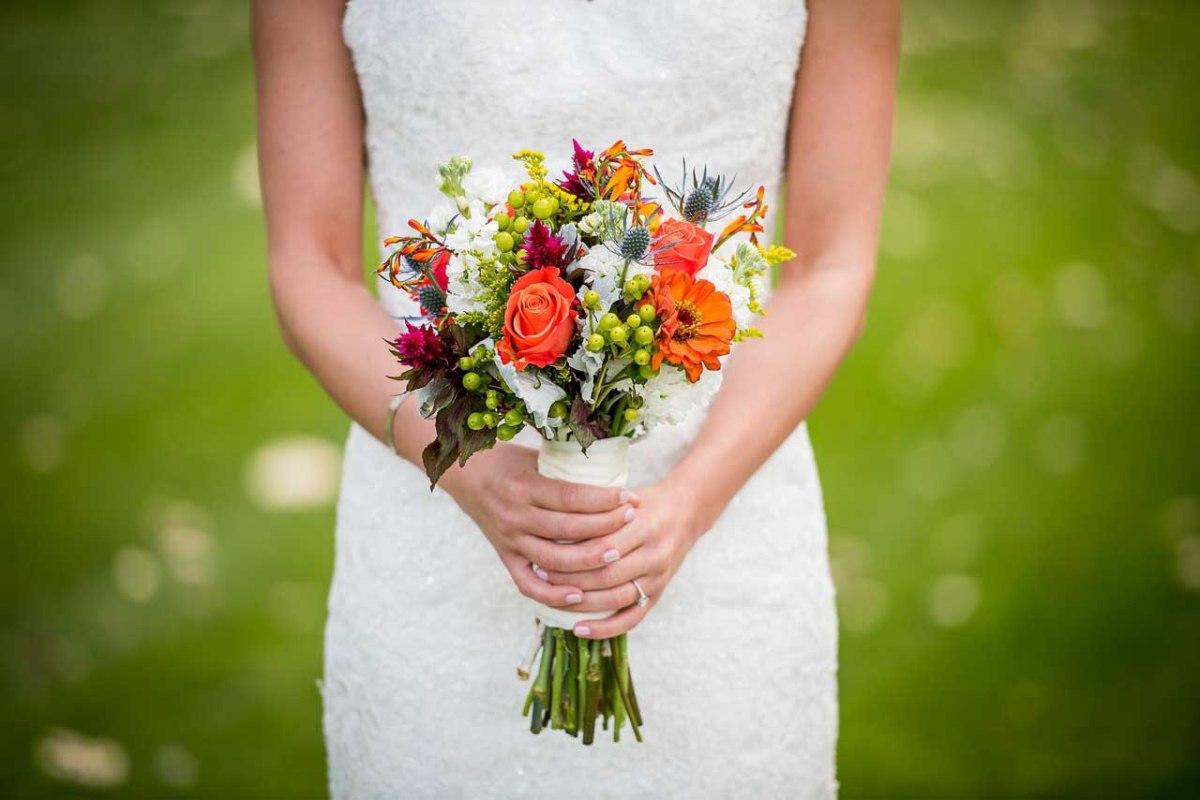 Ideas para aquellos que aún no saben donde hacer sus fotos de boda