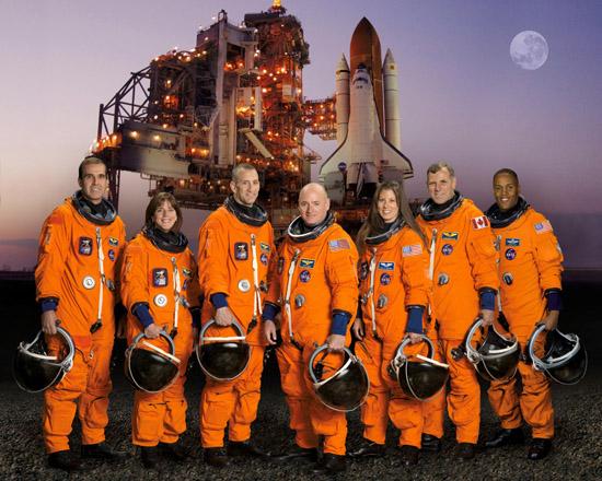 el-astronauta-de-la-agencia-es_1