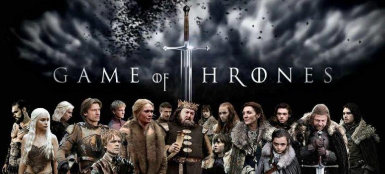 juego-de-tronos-que-personaje-regresa-en-la-sexta-temporada-de-la-serie-1024x463