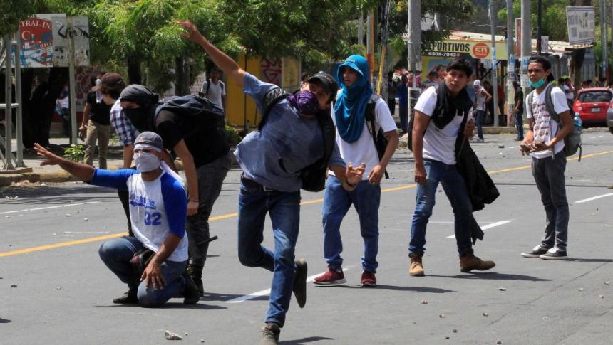 2018-04-19t224806z_2020206010_rc11a2b4e970_rtrmadp_3_nicaragua-protest_1.jpg