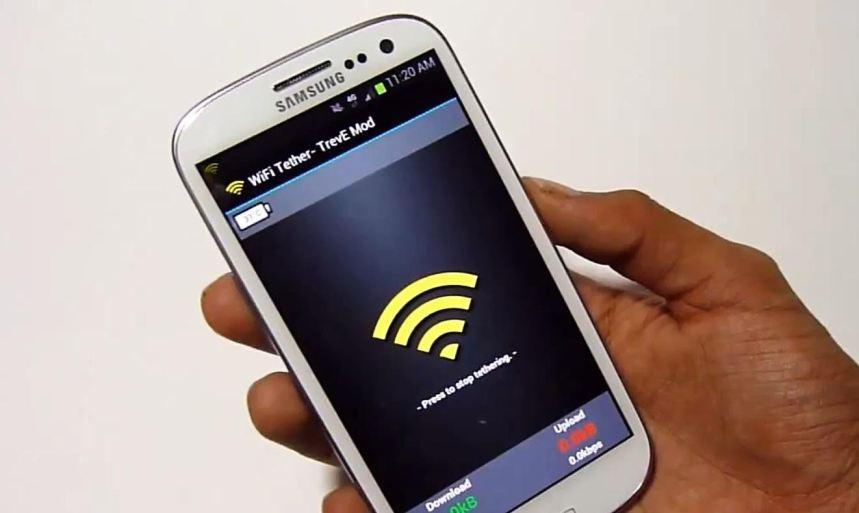 Porque-mi-celular-no-agarra-el-Wifi-Solución-11